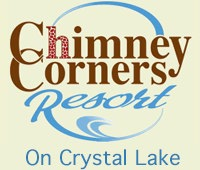 Chimney Corners Resort